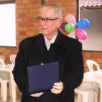 Morre aos 84 anos o primeiro prefeito de Capivari do Sul, Sergio Marocco