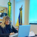Secretaria da Educação promove live cultural de lançamento do livro O Seival e a Odisseia de Garibaldi no Capivari